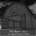 The barn ad 512