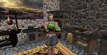 teaset_green(wearable)