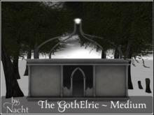 The GothElric Medium