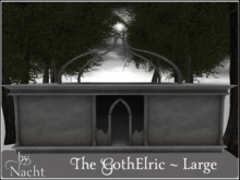 The GothElric Large
