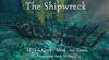 Shipwreck large rectangle ad