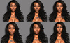 Ebony expressions wip