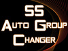Auto Group Changer HUD