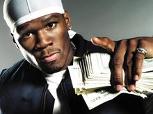 50 Cent - Candy Shop (Boxed)