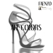 Faenzo Doux Strappy Sandals - All Colors