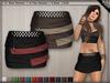 DN Mesh - South Skirt w HUD
