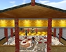 Gong temple 005