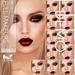 DEMO - Oceane - Bette Full makeups (11x)