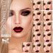 Oceane - Bette Full makeups Fat Pack (11x)