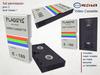 *M n B* Video Cassette (meshbox)