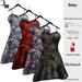 DE Designs - Baley Dress - Patterns Multipack