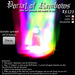 Portal of Rainbows