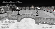 Ballroom Elegance Platinum ( Box)