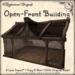 Openfrontbuilding