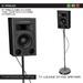 ::TA Lounge Stand Speaker - Copy