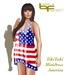 Babele Fashion :: TikiTaki America