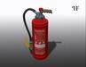 Fire extinguisher 001