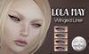 Winged eyeliner ad fullpack smaller