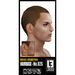 [LANEVO] HAIRBASE - No.02S (35Colors Pack)