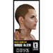 [LANEVO] HAIRBASE - No.02W (35Colors Pack)