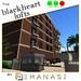 Demanasi blackheart lofts 3 jpg