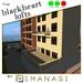 Demanasi blackheart lofts 4 jpg