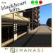 Demanasi blackheart lofts 5 jpg