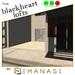 Demanasi blackheart lofts 6 jpg