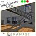 Demanasi blackheart lofts 9 jpg