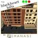Demanasi blackheart lofts 11 jpg