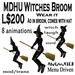 MDHU Witches Broom box - animated