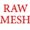 Raw MESH