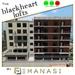 Demanasi blackheart lofts 10 jpg