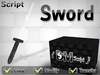 Sword                        [DM-Script]