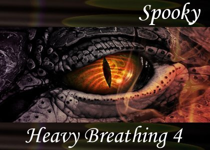 Atmo-Spooky - Heavy Breathing 4 0:20