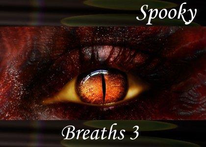 Atmo-Spooky - Breaths 3 0:40