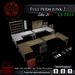 Full perm junk 2 (Box)