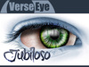 Verseeye   jubiloso   green   2   poster