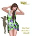 Babele Fashion :: TikiTaki Mirtilli