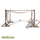 :CP: Boho Dreamtime Canopy