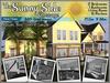 Sunny Side Cottage v1.1 - Packaged