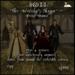 ~SWAN~ 'Mr. Beveridge's Maggot' Historical Group Dance (Renaissance/Medieval/Historical Dances)