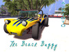 [AIKIOTO] The Beach Buggy [BOX]