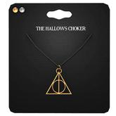 Amala - The Hallows Choker
