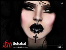 :HV: Schakal [Holy]