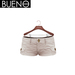 Bueno - Summer Shorts - Cream