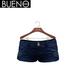 Bueno - Summer Shorts - Blue