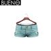 Bueno - Summer Shorts - Aqua