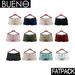 Bueno - Summer Shorts - Fatpack