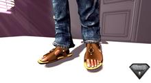 .::LiX::.Summer Sandals Aesthetic